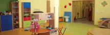Mateřská školka