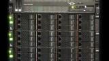 Disk storage system