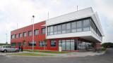 The Czech Centre for Phenogenomics