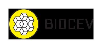BIOCEV logo