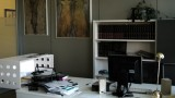 Office of the Director-01