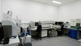 Servisní laboratoř cytofluorometrie a světelné mikroskopie