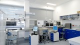 Genomics and Bioinformatics facility