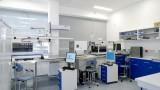Genomics and Bioinformatics facility