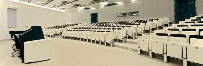 Milan_Hasek_auditorium