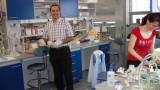 The Laboratory_01