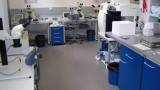 The Laboratory_02