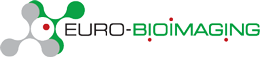 Euro-BioImaging_Logo