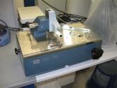 LKB KnifeMaker Type 7800