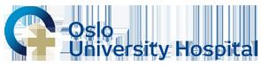 OUH-logo