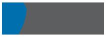 Univerzita-Palackeho_logo
