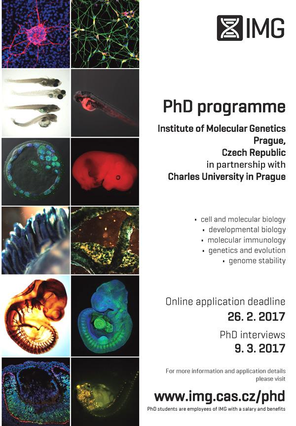 PhD-programme-2017