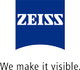 logo Zeis