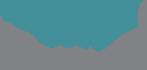 logo-msmt