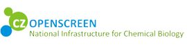 openscreen-logo