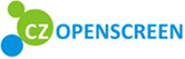 logo - CZ-OPENSCREEN