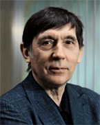 Petr Dráber