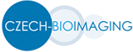 logo - Czech-Bioimaging