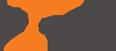 logo - ELIXIR CZ