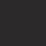 coronatest-hackathon-logo-web