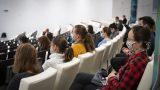 13. IMG PhD konference