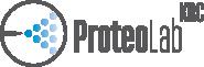 ProteoLab - logo