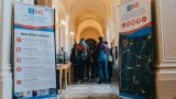 IMG at the Science and Technology Week of the Czech Academy of Sciences